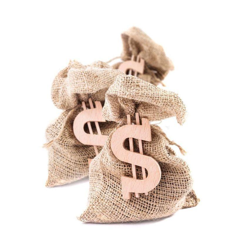 Дополнительная оплата на ваш заказ на индивидуальные доходы платы Добавить в дополнительный груз составляют разницу
