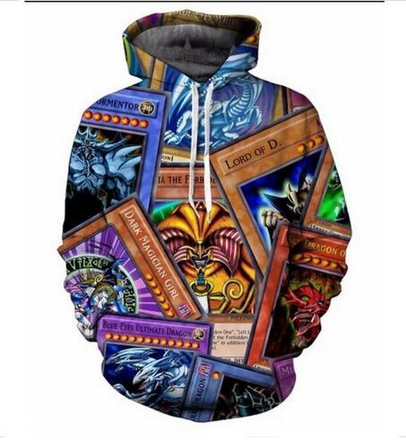 Neue Mode Hoodies Drake - Ovo - Drizzy 3D Print Männer Frauen Sport Sweatshirt Designer Hoodie Pullover Langarm Streetwear LMS080