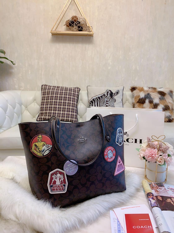 Schöner 01 Frauen-Geldbeutel und Mode-Einkaufstasche-ursprüngliche Entwurf Damen Schultertasche vollkommene Qualität SDX661