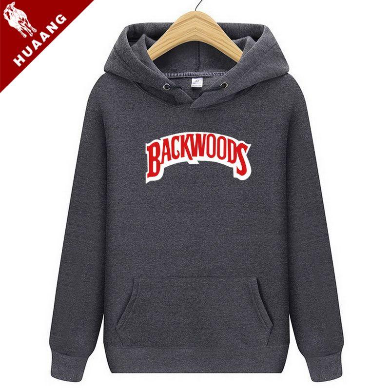 Lovers Funny Printed Casual Hoodie New Fashion Creative Winter Hoodies Men Sweatshirts Hip Hop Pullover Hooded Men Brand Sport Clothing 0068