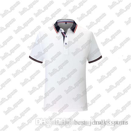 2656 Sport Polo Ventilation séchage rapide des ventes Hot Top hommes de qualité 201d T9 manches courtes-shirt confortable nouveau style jersey145255544