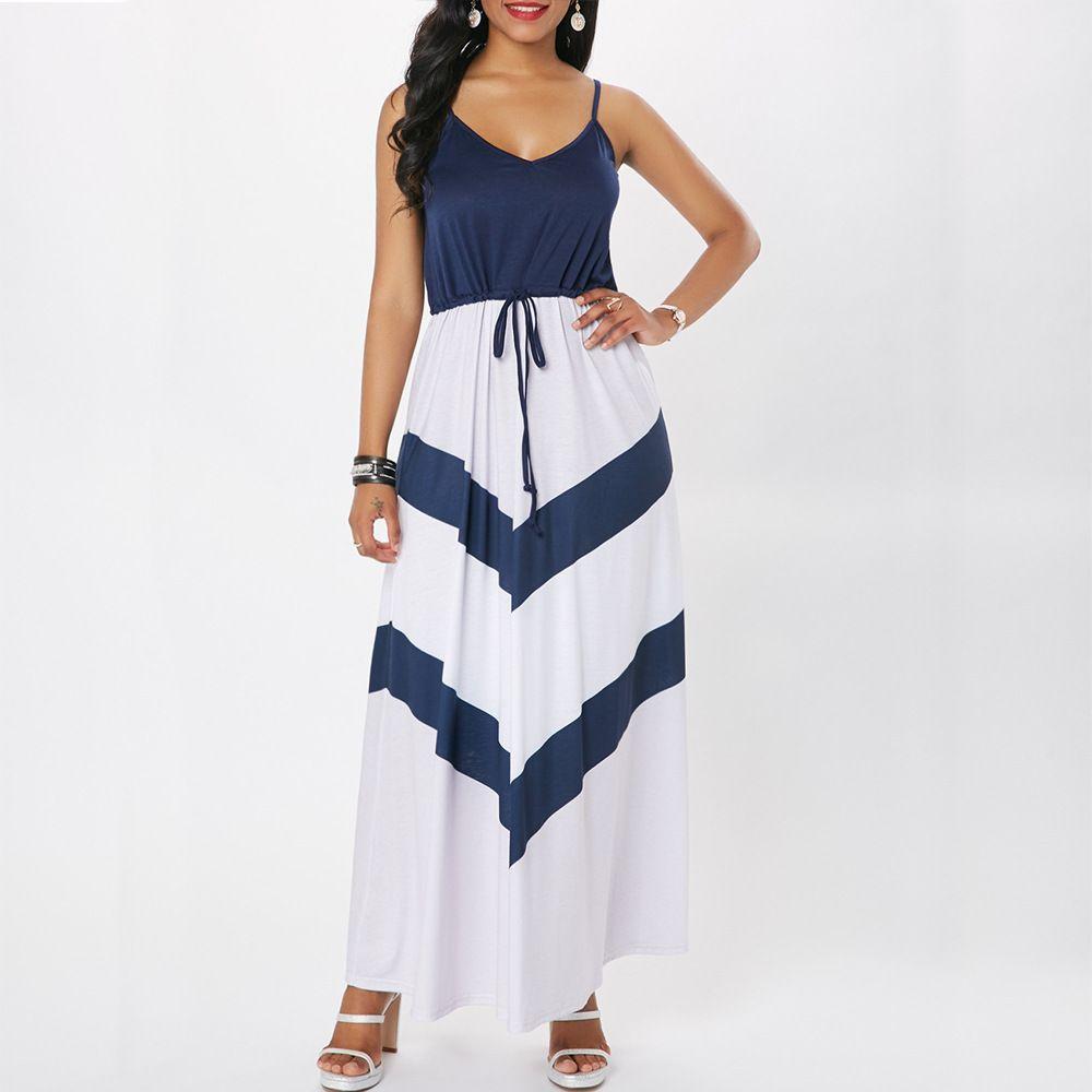 8bbd6dd828e9e ... african dresses for women clothes africa dress womens clothing 2019 ladies  clothes ankara splice dresses women's ...