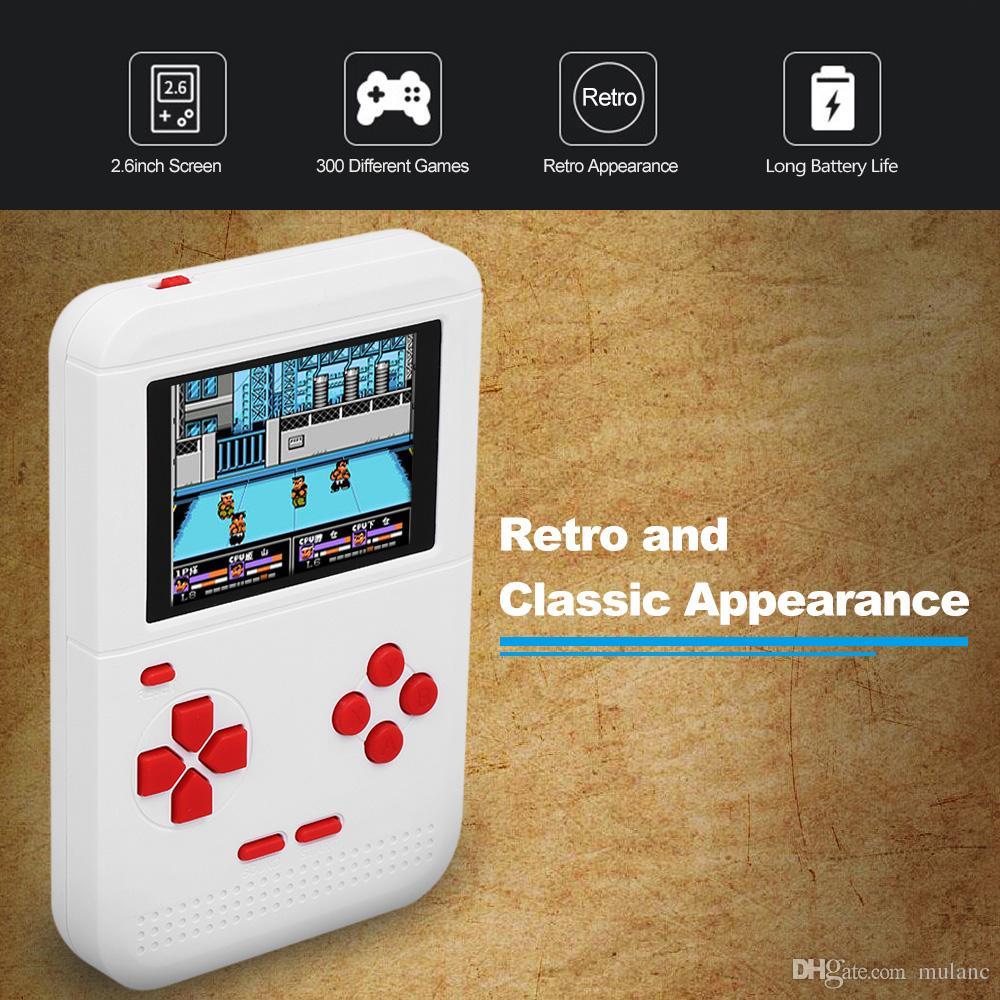 Демо автоматы игровые онлайн