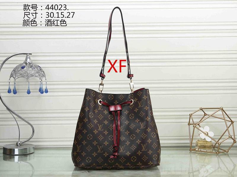 2020 Mulheres Bolsa de alta qualidade Ladies bolsa de couro bolsa bonito carteira das mulheres saco zipper carteira, Casual 0151
