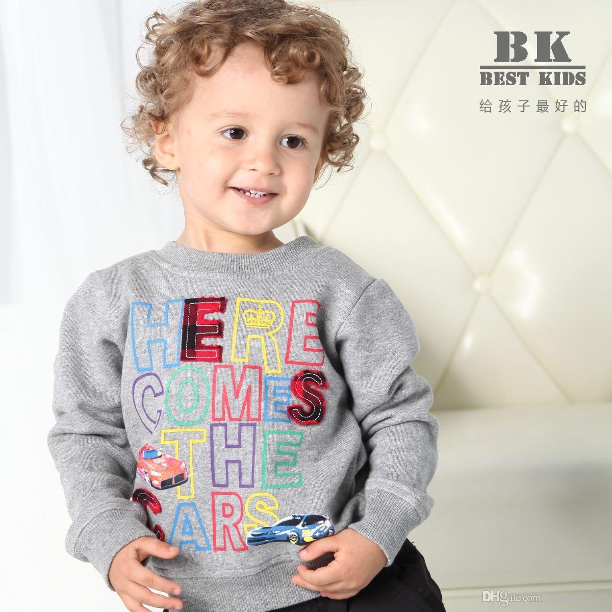 PL007 Jessie store Ensembles de vêtements V2 pour enfants de maternité High Baby Baby