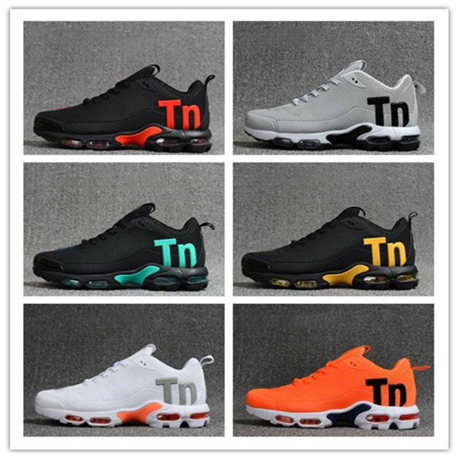 Newest Mens Running Shoes Fashion Rainbow Colorfull Men Designer Sneakers Chaussures Hombre Man Sport Trainers Eur40-45 exhe3