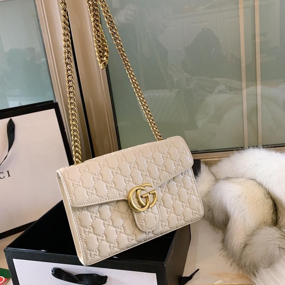 Высокое качество женские сумки классический стиль письмо чистый аппаратный орнамент из импортной коровьей ткани сумки на ремне