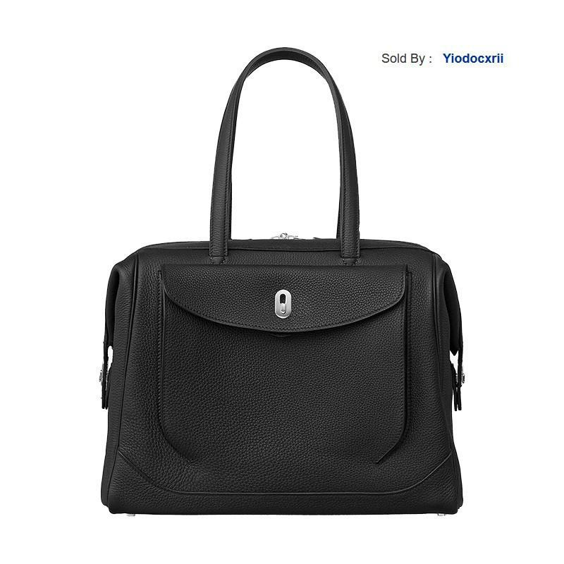 yiodocxrii BJ20 Men Women Wallago Cabine 35 Travel Bag Blue-blue Black H070970ck-ba11 Totes Handbags Shoulder Bags Backpacks Wallets Purse