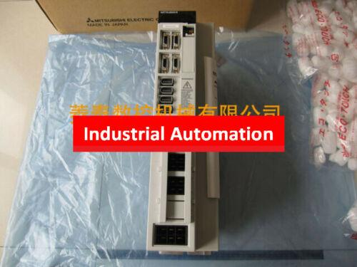 NEW Mitsubishi MDSRV2-6060 MDS-R-V2-6060 сервоприводы