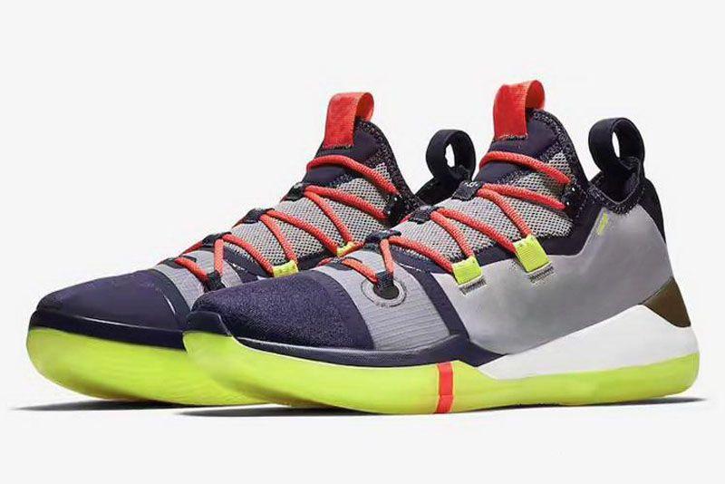 kobe mamba exodus kobe shoes on sale