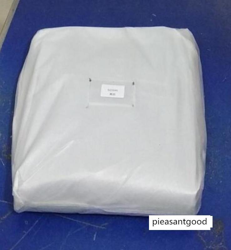 mensaje genuino del bolso de cuero del mensajero bolsos de alta calidad de los hombres de hombro 523599 bagsblack cada día de hombres