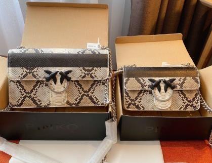 известный бренд дизайнер мода женщины роскошные сумки леди подушка пакет искусственная кожа сумки бренд сумки кошелек плечо сумка женская с замком
