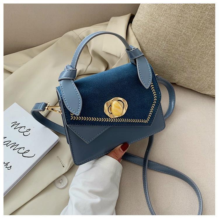 Tasarımcı Çanta Lüks Yüksek Kalite Bayan Omuz Çantası Deri Lüks Akşam Çanta Çapraz vücut Çanta # tn39 handbags