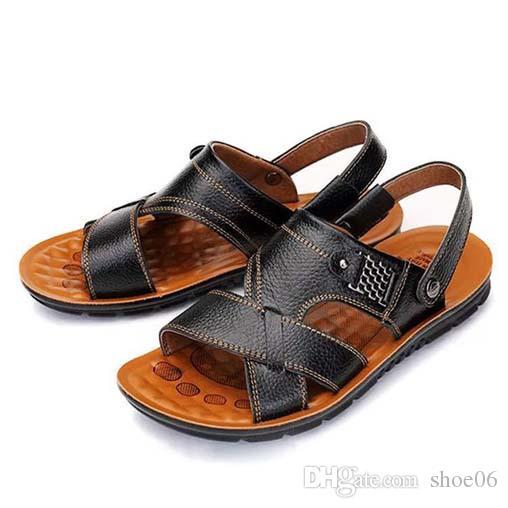 talloni delle donne dei sandali di alta qualità sandali dei pistoni Huaraches Flip-Flops scarpa Mocassini per il pistone shoe06 PL1588