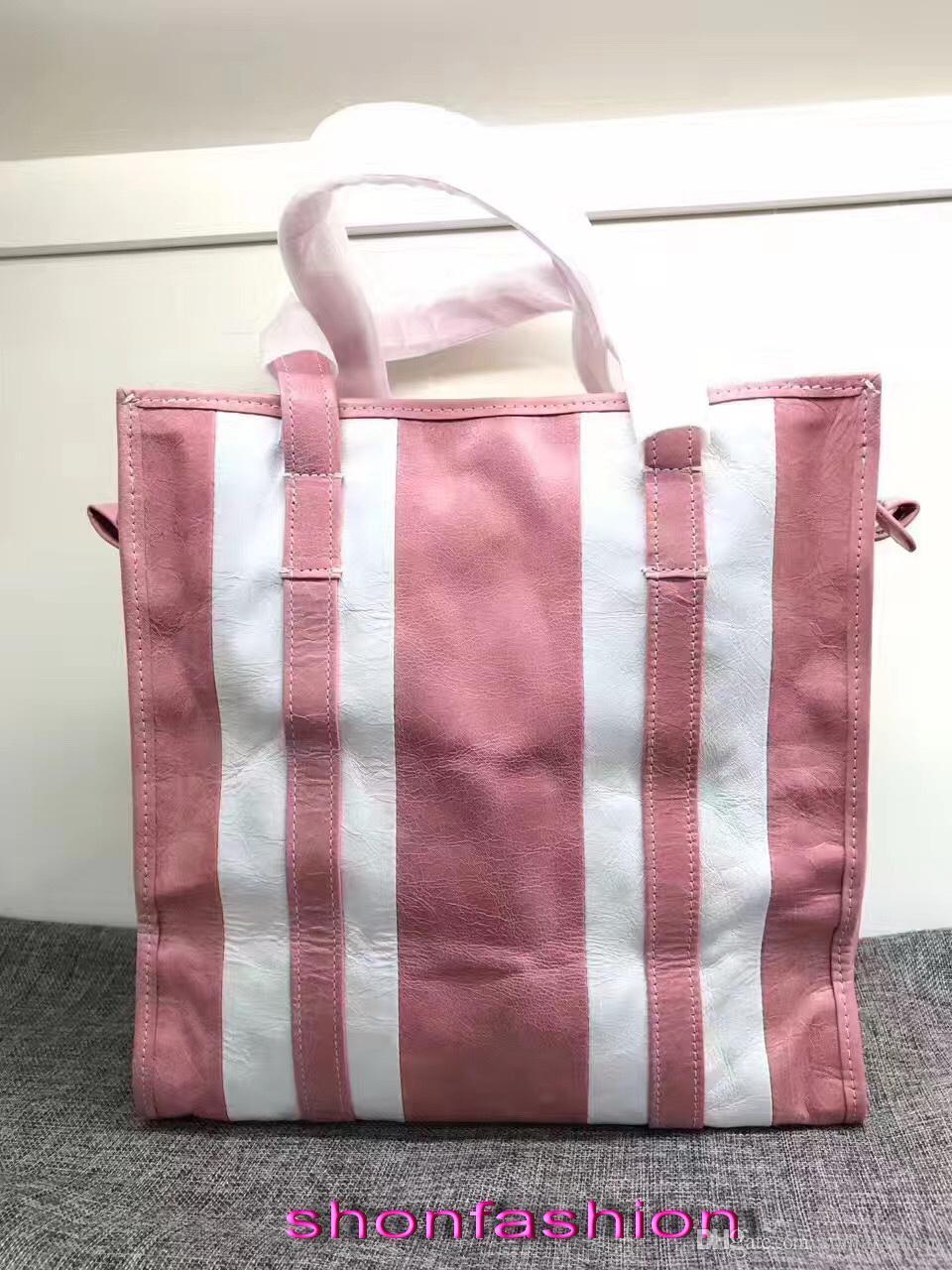 2017 новая мода стиль женщины шоппинг сумочка 100% натуральная воловья кожа мода супер звезда та же модель цвет тканая сумка средний размер 28x15x