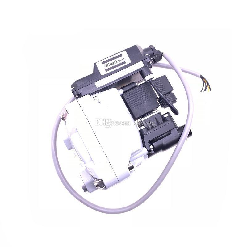 alternativa transporte livre / genuine válvula eletrônica purga automática 1622855181 (1622-8551-81) = EWD330M AC230V
