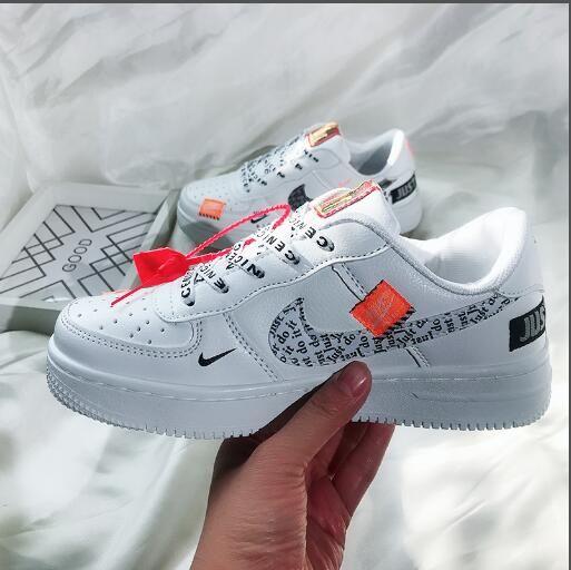 B23 Livraison gratuite Meilleure Qualité 90 OFF Air ICE Désert Blanc Ore Chaussures de course TN 97 Vapeurs 270 chaussures hommes / femmes Sneakers chaussures pour la femme de l'homme