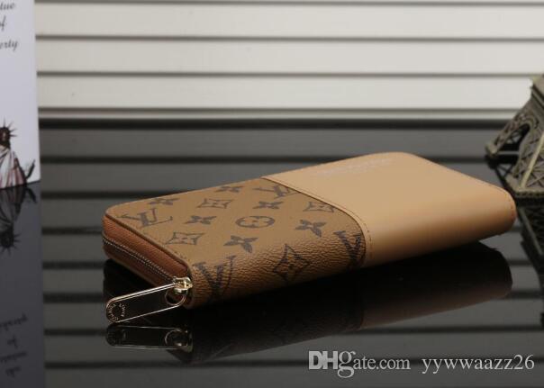 2020 hot solds Delle Donne Borse Designer Borse Borse Borse a spalla mini catena designer borsa con tracolla messenger tote bag Pochette 17