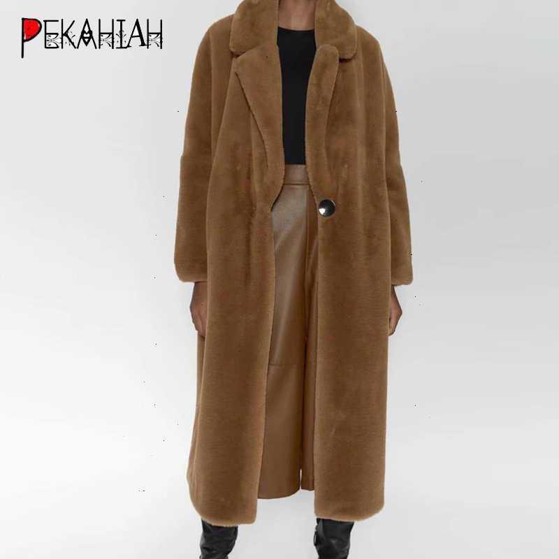 Winter jacket women warm faux fur coat women teddy jacket casial long sleeve thick overcoat Casual fur outerwear 2020 new