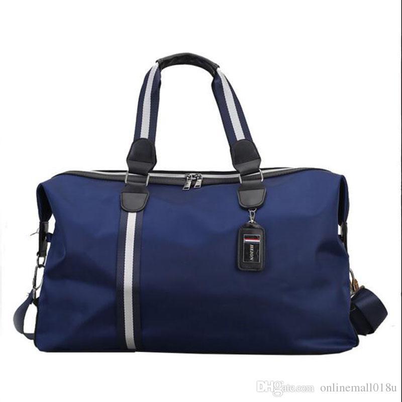 Damen Taschen Taschen Handtaschen udriv taschen reise herren tourist reise reise duffle männer übernacht bagtasche kelsn