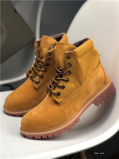 Дизайнер-дизайнерские спортивные зимние кроссовки повседневные кроссовки мужские женские Роскошные дизайнерские ботинки загрузки