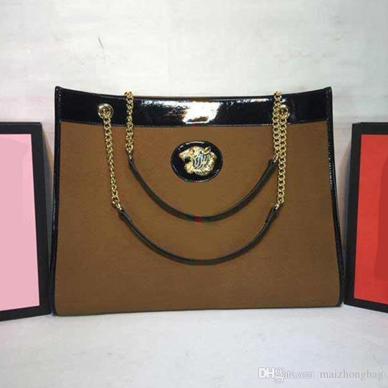 borse del progettista donne Opdia tote della frizione di spalla di acquisto borse genuino Cartella in pelle crossbody classico stile caldo 2019