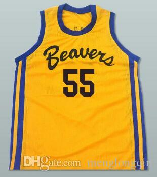2020 High Quality Embroidery Mark Holton Chubby 55 Beacon Beavers Basketball Jersey From Menglongqin 26 72 Dhgate Com Updated on jul 30, 2020. dhgate com