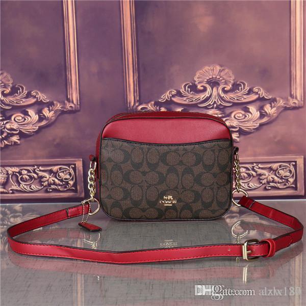 1E34R2EW3QFVCVBWHot Vender más nuevas mujeres del estilo del bolso del mensajero de los bolsos de totalizadores vagabunda Compuesto bolso del hombro Bolsas Puras M127 A180
