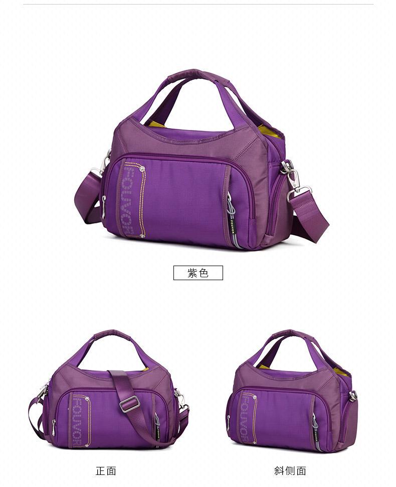 Shoulder Atacado Moda feminina saco preto Bolsa escritório Bag Preço