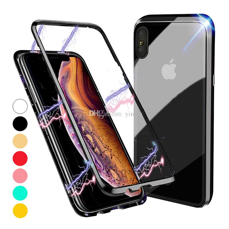 cover iphone x full body