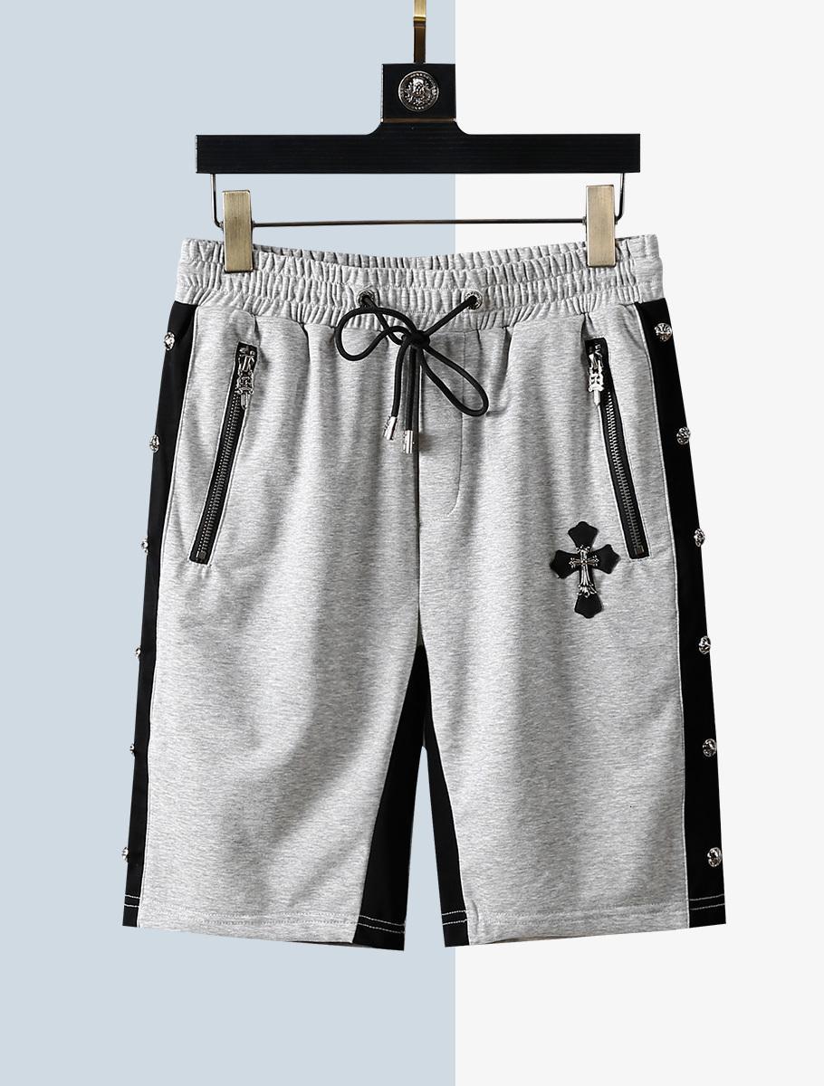 Designer Herrenbekleidung T-Shirt der Männer Favorit die neue Auflistung gehetzten neuen bester Verkauf Frühjahr einfach gut aussehenden klassischen schön FCQ4