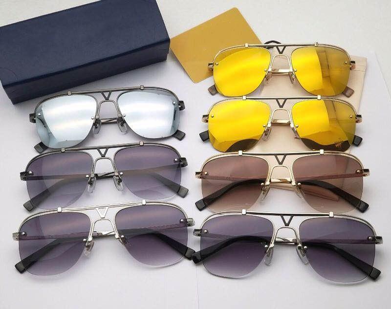 Последние продажи популярной моды 2337 женщин, солнцезащитные очки, мужские солнцезащитные очки, мужчины очки Gafas де золя верхнего качества солнцезащитные очки UV400 объектив с коробкой