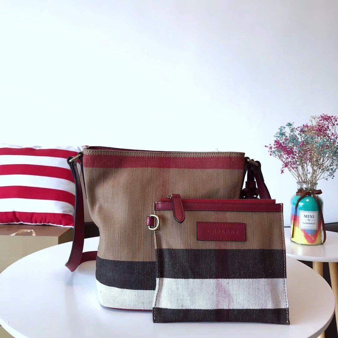 nuevo bolso de 2020 nuevas señoras de compras partido del diseñador del bolso de hombro bolso de la manera de YHHT 2020women