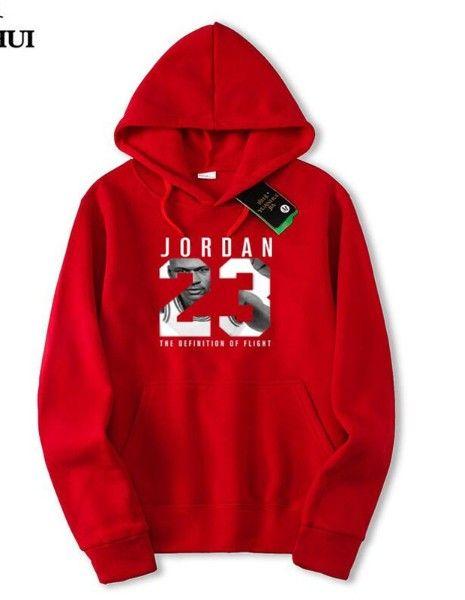 2019 2018 Brand 23 Men Sportswear Fashion Brand Print Mens Hoodies Pullover Hip Hop Mens Tracksuit Sweatshirts Hoodie Sweats From Shipsoon, $13.29 |