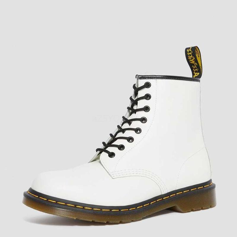 Las mujeres botas de moda del punk remache Patente Cordón cuero fresco atractivo del talón grueso de Martin botas de gamuza Nubuck señoras del cuero genuino botas guapo # 792