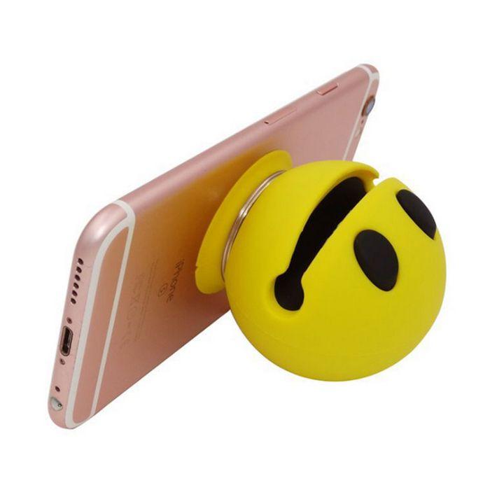 2019 Amazon hot sell Good Promotion Portable Speaker! OEM Manufacture Wireless Portable Bluetooth Speaker ,Mini Speaker for christmas