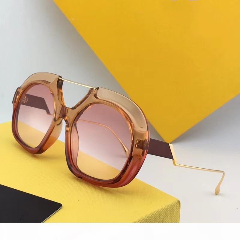 дизайнерские солнцезащитные очки для мужчин блеск мужские солнцезащитные очки для женщин женские солнцезащитные очки мужские бренд дизайнерские покрытия УФ защита модные солнцезащитные очки
