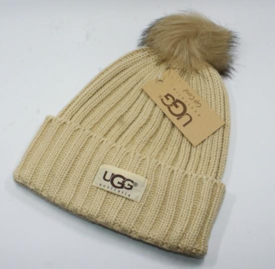 Designer Skullies Caps Gorros para mulheres dos homens 2018 New Inverno Gorros De Luxo de malha skate crânio caps chapéus com tag