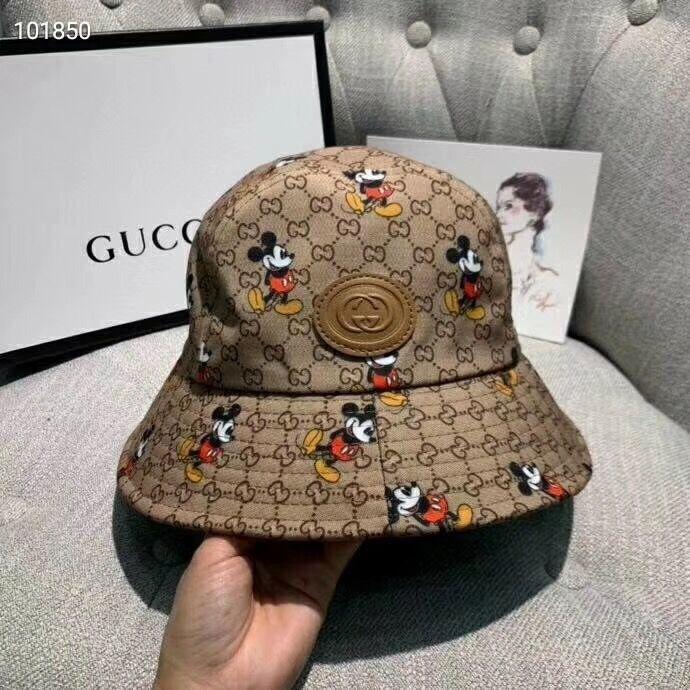2020 лучшее качество бейсболка новые мыши дизайнер ведро шляпа для праздника унисекс популярные женщины мужские дизайнерские бейсболки шляпы