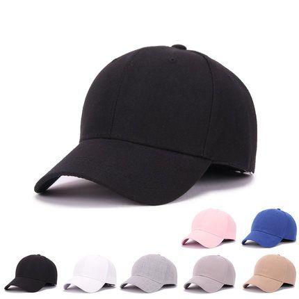 3 di colore nero rosa berretto bianco e graffiti puro con il famoso modello
