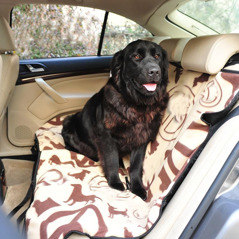 Image result for car protector for dogs