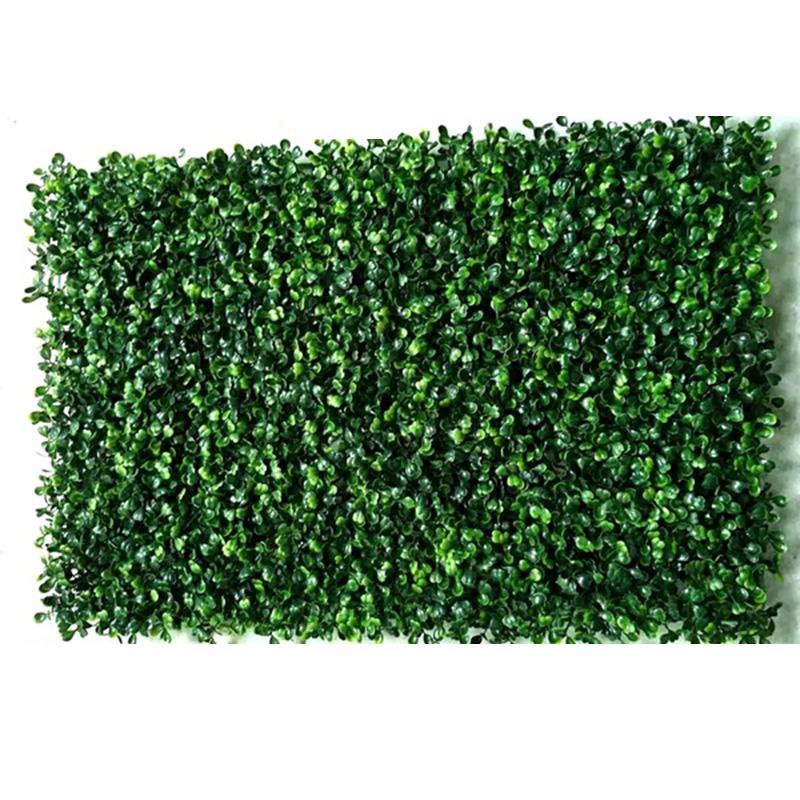 1x 40x60cm Yeşil Kare Yapay Plastik Çim Çim Dikim Döşeme Ev Dekorasyon Şenlikli Ve Parti Malzemeleri
