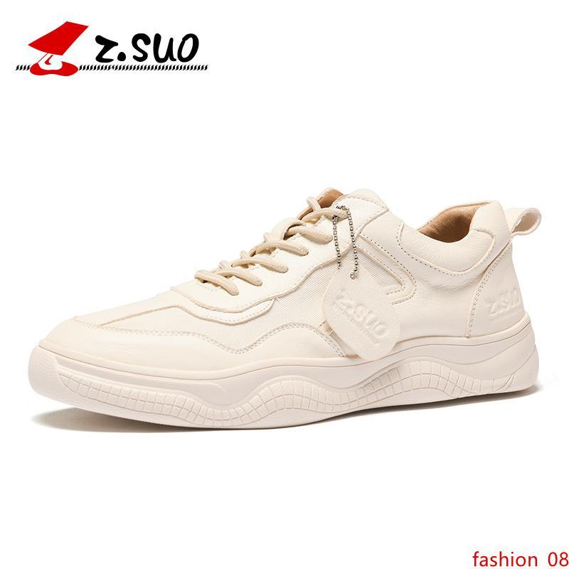 con 2019 Zapatillas para correr para hombre y mujer Zapatillas de deporte Black Static Clay Hyperspace Clay Butter Designer Shoes US5-13