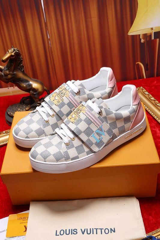 Nuova vendita calda 2010 Guan Men Dress Shoes Stivali Mocassini Drivers Buckles Sneakers Sandali