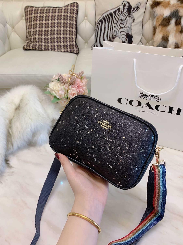 2020 Nouveau sac à bandoulière taille de sac à main shoudler de haute qualité 20 * 13cm sacs à main porte-monnaie LK livraison gratuite 19112356