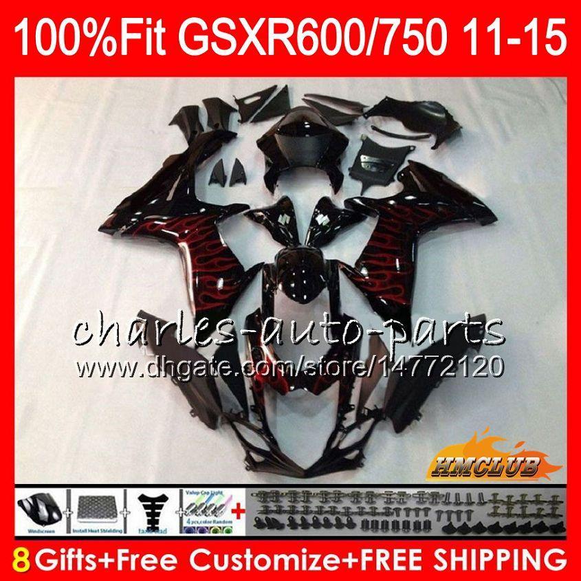 Инъекция для Suzuki GSXR 600 750 GSXR750 11 12 13 14 15 16 10HC.14 GSXR-600 K11 GSXR600 2011 2011 2012 2013 2014 2015 2011 2011 2012 2013 2013 2011 2011 2011