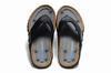 Designer-slipper bionic flip flops noble advanced slippers free shipping