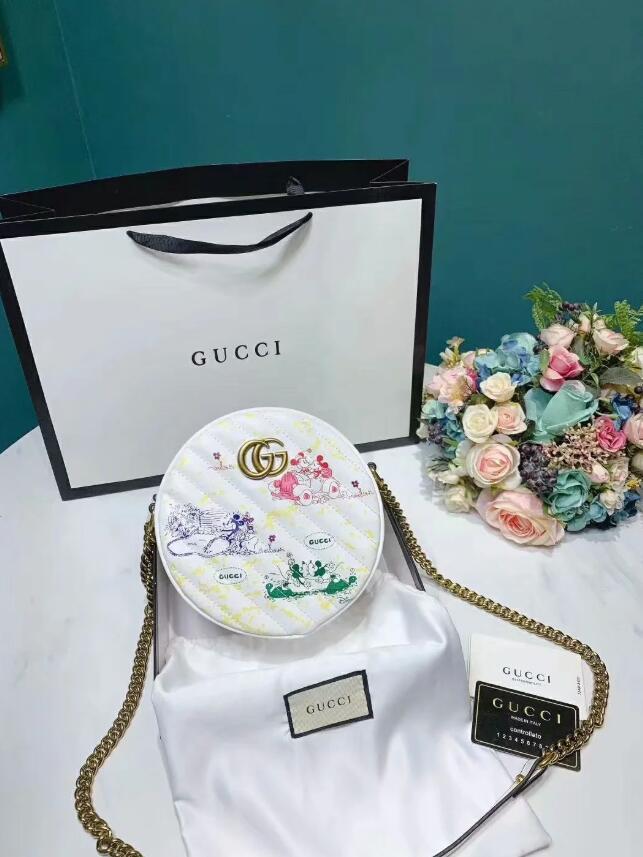 2020 sacs à chaud Femmes designers sacs à main solds sacs à main sacs à bandoulière designers mini sac à chaîne sacs sac à bandoulière embrayage sac fourre-tout messager D62
