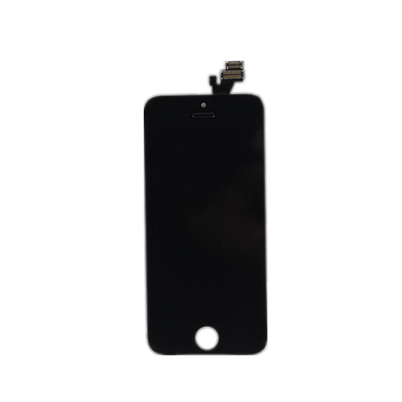 WS Replacement Lcd for iphone 5 LCD Digitizer Touch Screen
