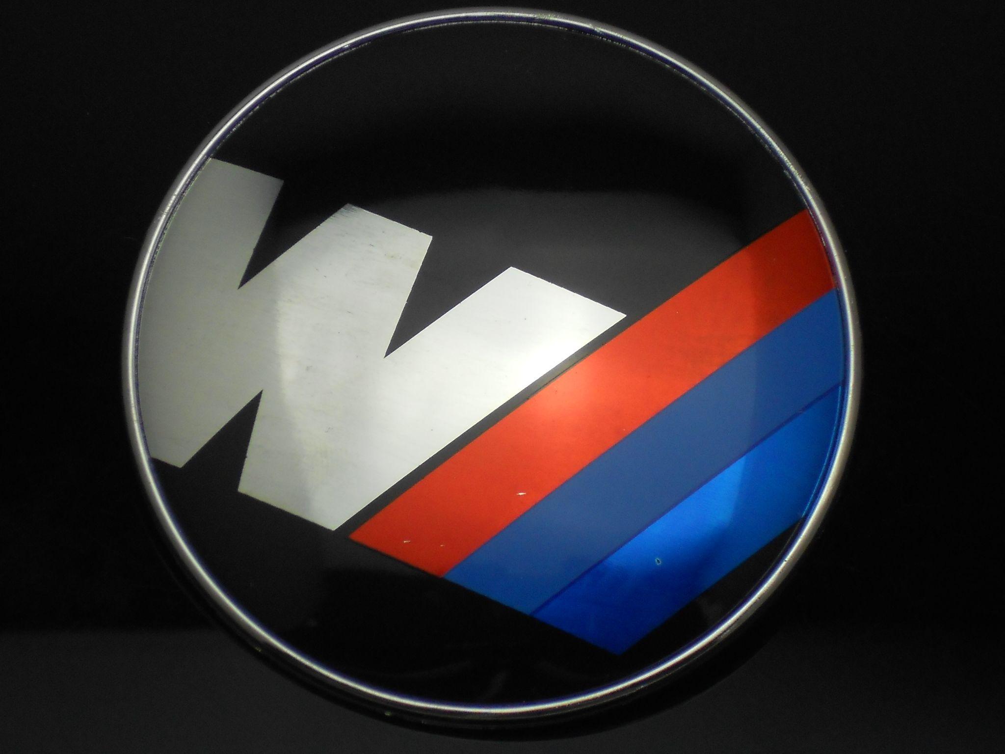 2021 Car Badges M Tech Sport Power Front Rear Wheel Caps Car Emblem For Bmw 82mm 74mm 68mm From Eforcar 2 82 Dhgate Com